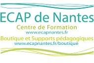 ECAP de Nantes